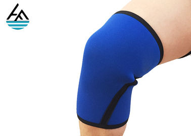Women's Knee Compression Sleeve Running Weightlifting Knee Sleeves
